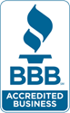 A Member of the Better Business Bureau